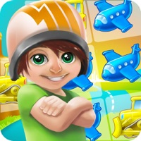 Codes for Cars Puzzle Adventure Travel Hack