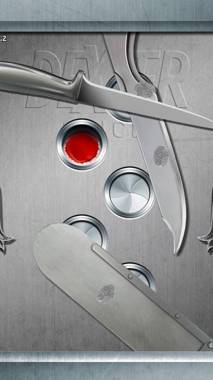 Dexter Slice screenshot-3