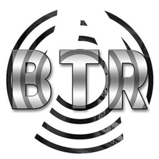 Beaten Track Radio