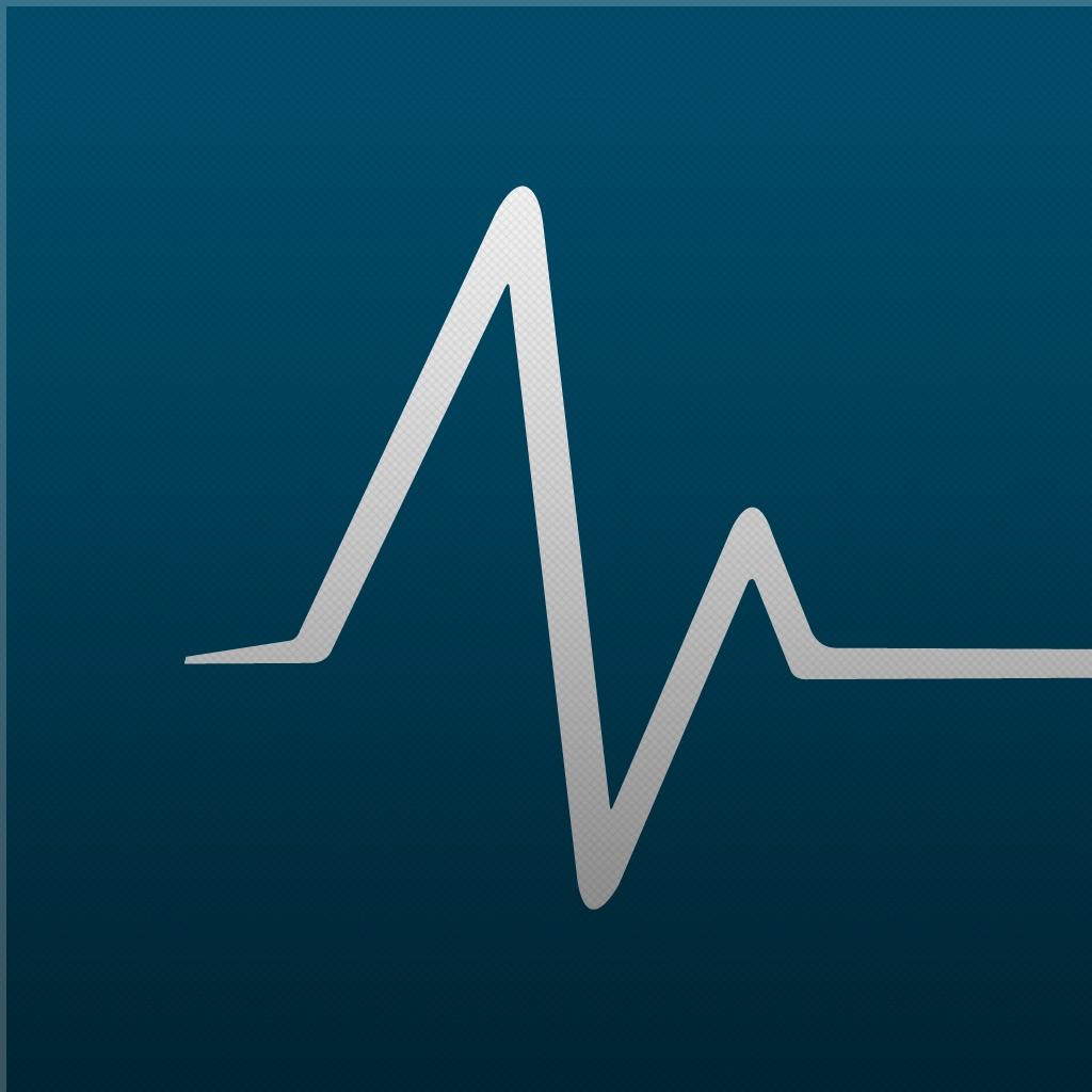 MPP App