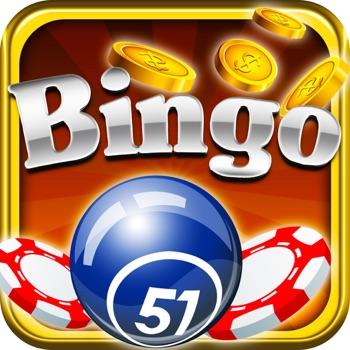 Bingo Games For Free 2017