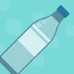 Water Bottle Flip Challenge 3