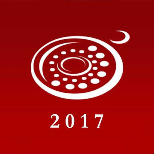 Vitae 2017
