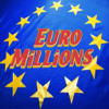 EuroMillions  Millionaire Maker My Million result