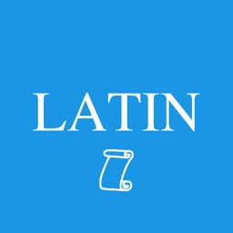 Latin Dictionary - Lewis and Short
