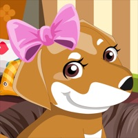 Codes for My Cute Dog - Kids Game Hack