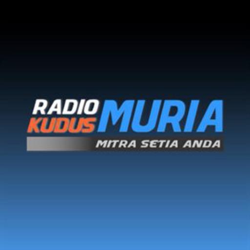 Radio Muria Kudus