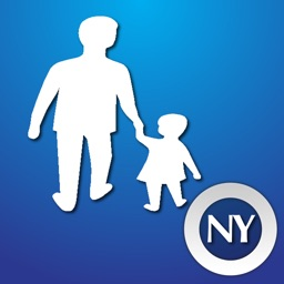 New York Family Court Code (LawStack Series)
