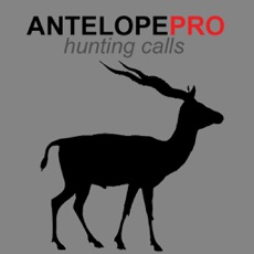 Activities of Antelope Calls & Antelope Sounds for Hunting HD