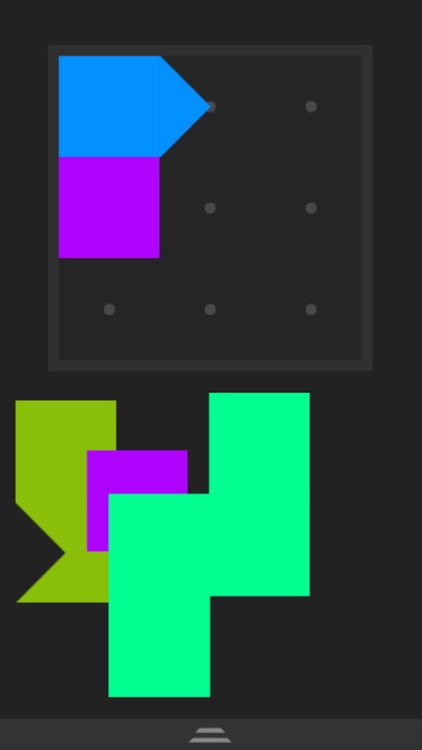 The Colorful Blocks Arrange Them Into Right Way