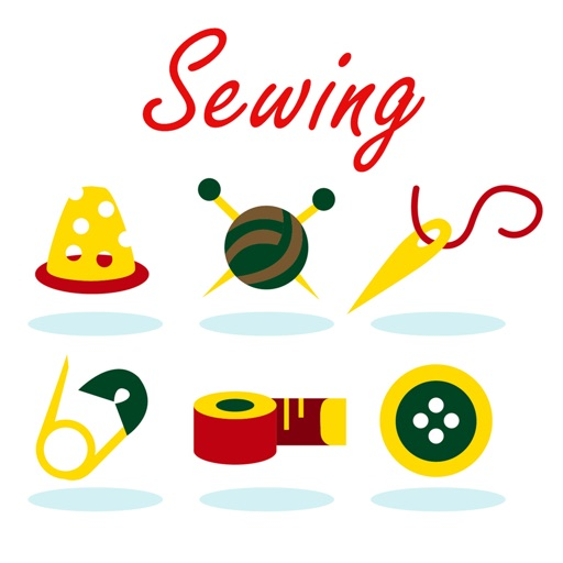 Sewing Course Guide-Tutorial and Patchwork Tips