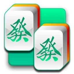 Magic Mahjong World - Game