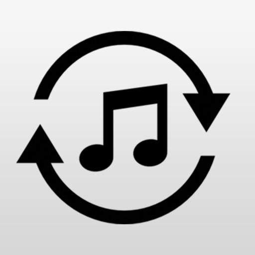 Tunebot Radio icon