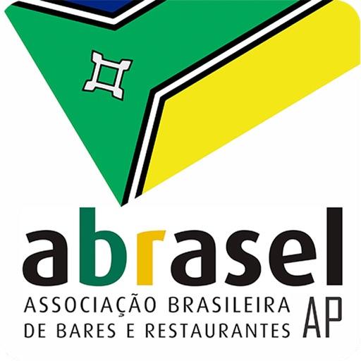 AbraselAP