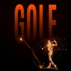 Golf Lessons - Learn How To Play Golf icon