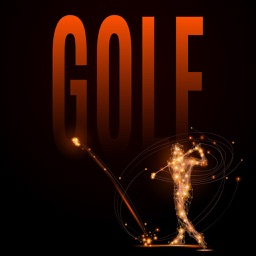 Golf Lessons - Learn How To Play Golf