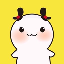 Yuki is Moving - Let's Emoji!