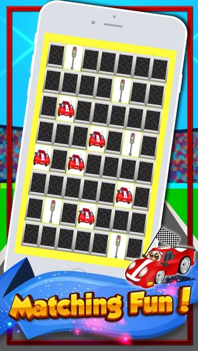 子供の自由のための車ゲームのおすすめ画像5