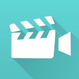Video Toolbox - Video Editing Tools All In One