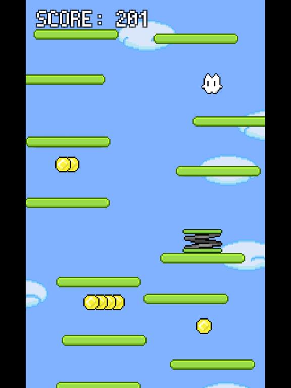 ピコジャンプ!のおすすめ画像2