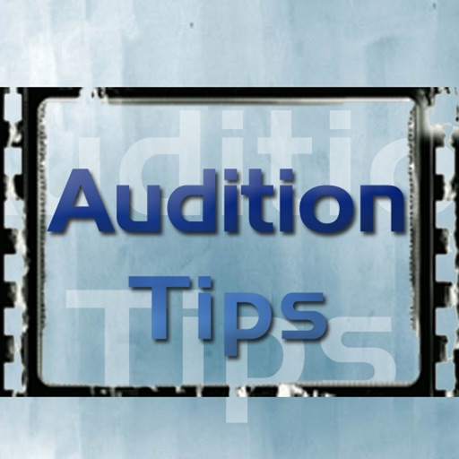 Audition Tricks & Tips for Actors and Dancers