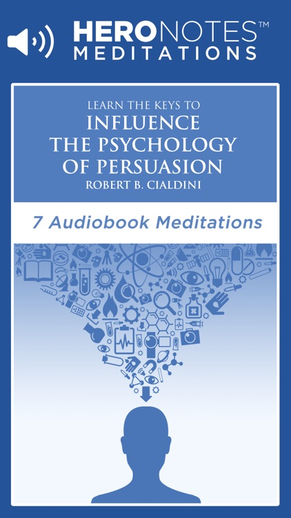 the psychology of persuasion by robert cialdin essay Fachliteratur empfohlene bücher an essay on tolstoy's view of history – book robert the politics and psychology of intelligence and intelligence.