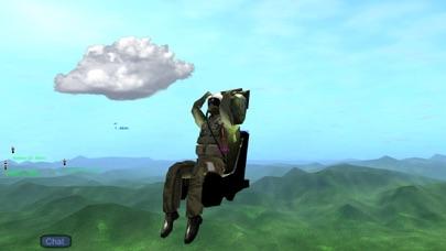 Gunship III - Combat Flight Simulatorのおすすめ画像5