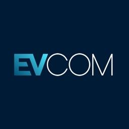 EVCOM