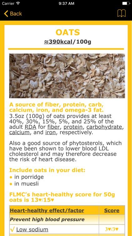 Vitamin B1,2,6 Counter & Tracker for Healthy Diets screenshot-4