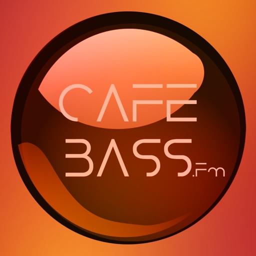 CafeBass.FM