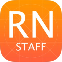 RN Express Staffing Partner