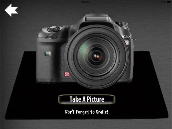 iTouchScreen Camera-ipad-2