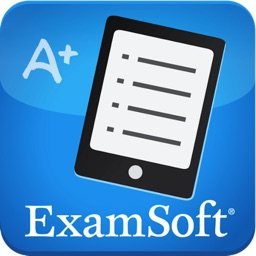 ExamSoft SofTest-M