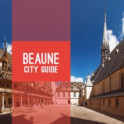 Beaune Tourism Guide