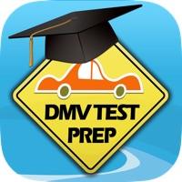 Codes for Ph.DMV (CA) Hack