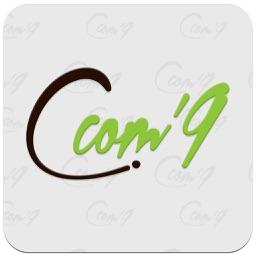 Ccom9