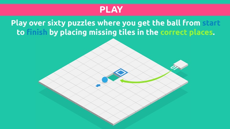 Socioball screenshot-0
