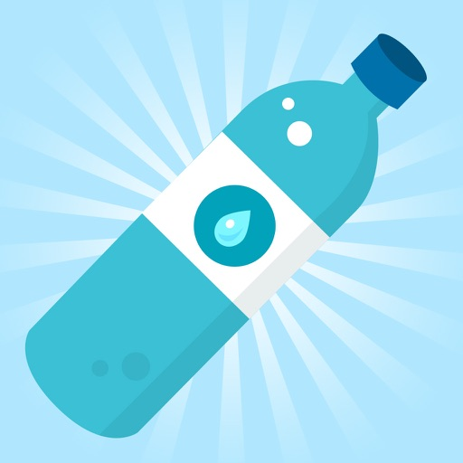 aea59ab54ba8a9 Water Bottle Flip Challenge   2k16 by phung ai