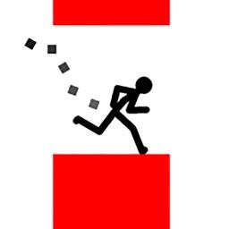 Stickman Jump: Doodle Edition