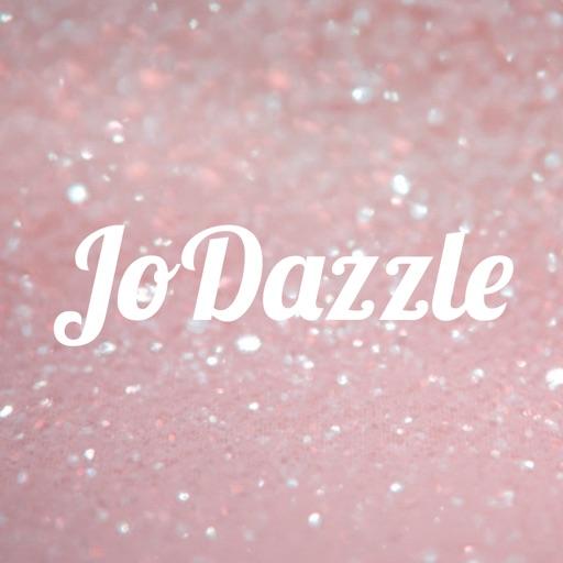 JoDazzle