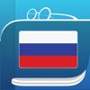 Russian Dictionary & Thesaurus +English Translator