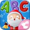 Siriya Sappianlert - ABC Alphabet Tracing Easy Draw Color Christmas Day artwork