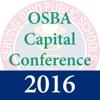2016 OSBA Capital Conference
