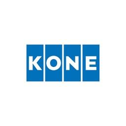 KONE Investor Relation App