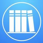 Librairie Islamique (livres islamiques) - المكتبة الإسلامية (الكتب الاسلامية)  دعاة الإسلام icon