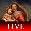 Art Legacy Live - Landka