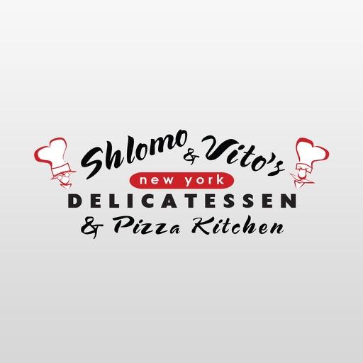 Shlomo & Vito's