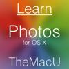 Learn - Photos Edition - Swanson Digital, LLC