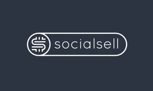 SocialSell - Buy and Sell Used and New Items Locally, Shop Deals Near You
