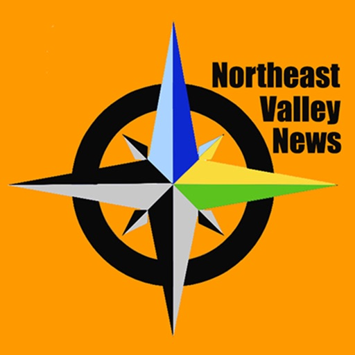Northeast Valley News (SCC & PVCC)